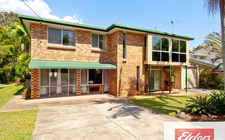 13-15 Solomon Avenue, Loganholme, QLD, 4129 - Image 1