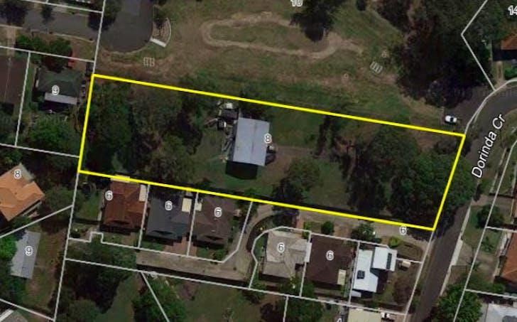 8 Dorinda Crescent, Underwood, QLD, 4119 - Image 1