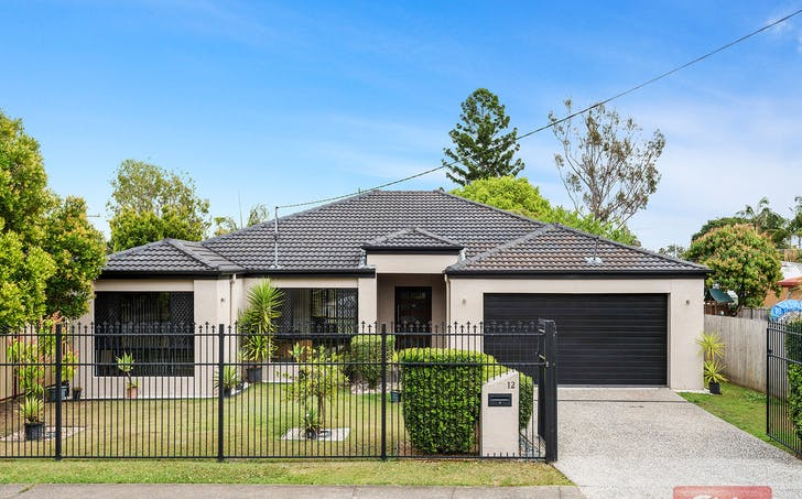 12 Clearview St, Waterford West, QLD, 4133 - Image 1