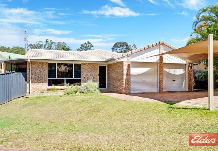 7/133 Chatswood Road, Daisy Hill, QLD, 4127