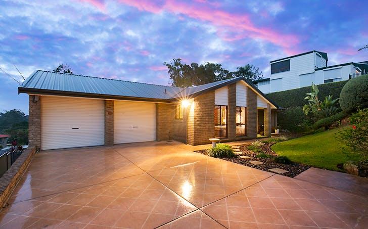 30 Relimba Street, Shailer Park, QLD, 4128 - Image 1