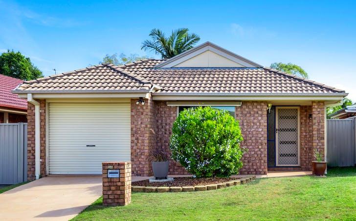24 Lamington Place, Loganholme, QLD, 4129 - Image 1