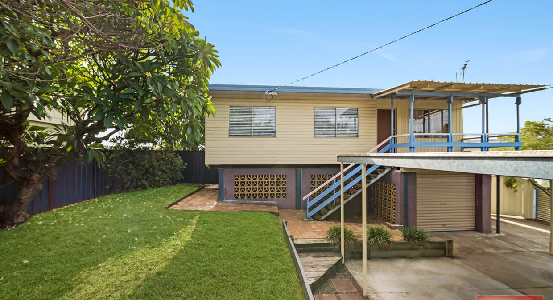 19 Lovell Street, Slacks Creek, QLD, 4127 - Image 1