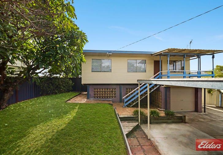 19 Lovell Street, Slacks Creek, QLD, 4127