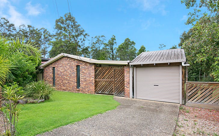 17 Sherwood Crescent, Daisy Hill, QLD, 4127 - Image 1