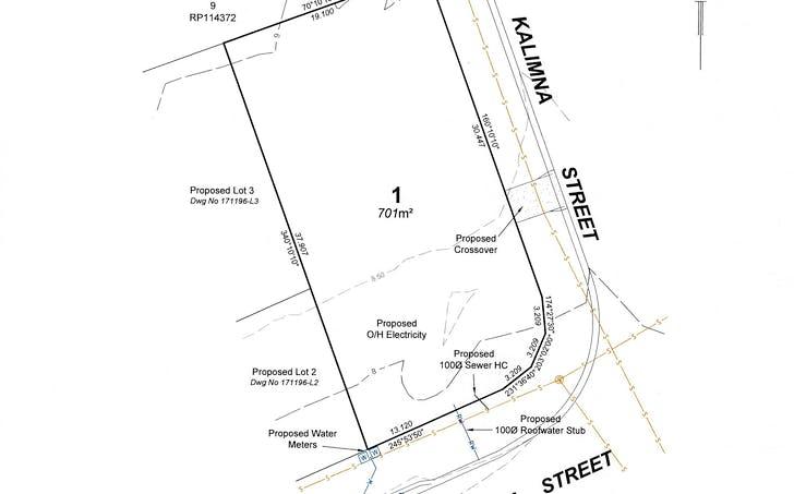 1/7 Kalimna Street, Loganholme, QLD, 4129 - Image 1