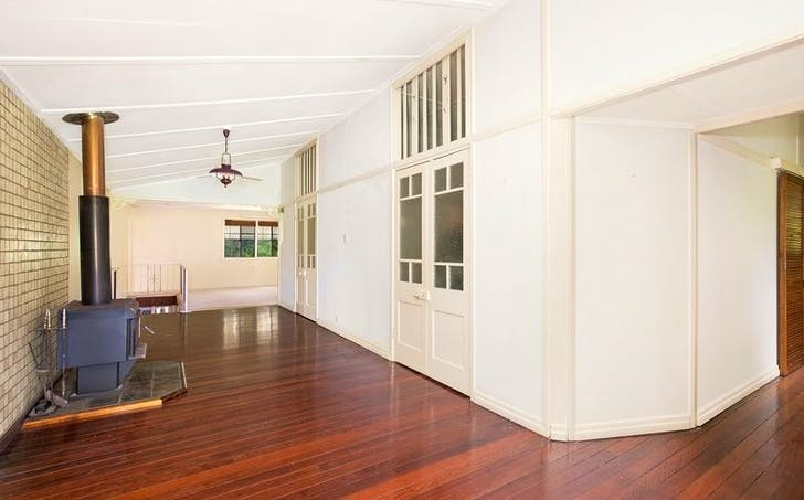 907 Beenleigh Redland Bay Road, Carbrook, QLD, 4130 - Image 1