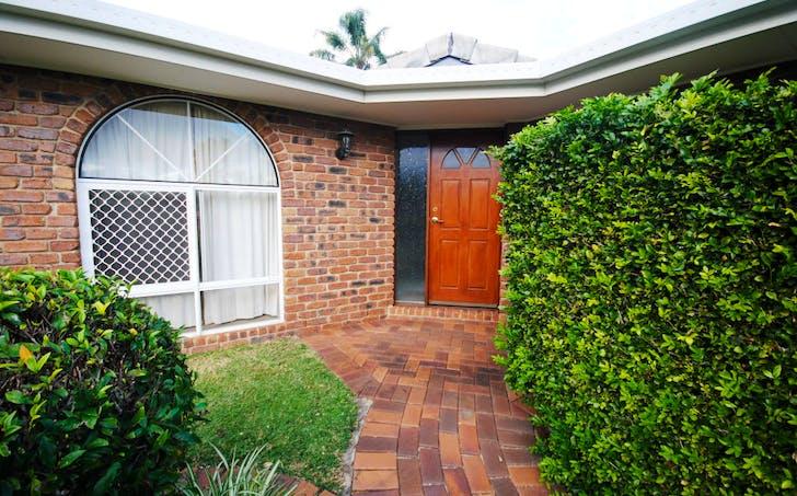 10 Spica Drive, Tanah Merah, QLD, 4128 - Image 1