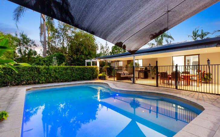 43 Frobisher Street, Springwood, QLD, 4127 - Image 1