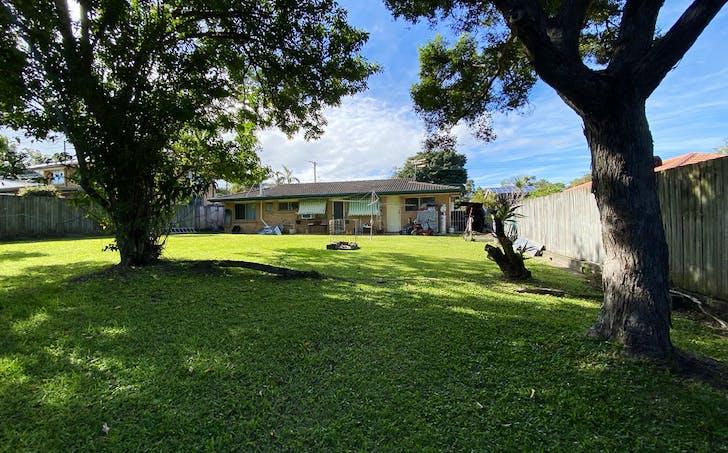 20 Turnbull Street, Shailer Park, QLD, 4128 - Image 1