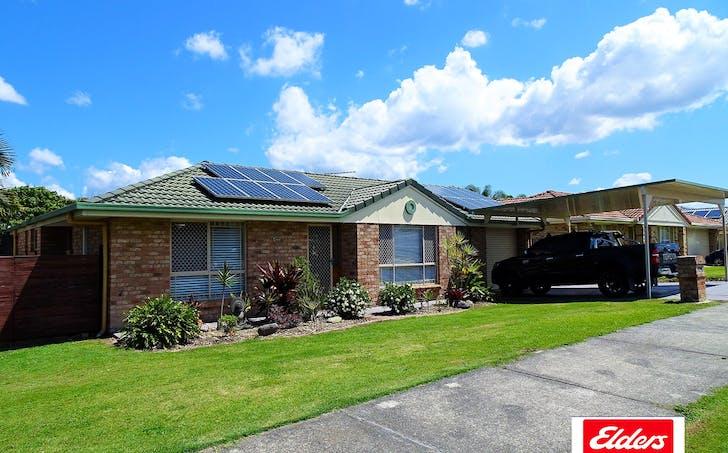 108 Herses Road, Eagleby, QLD, 4207 - Image 1