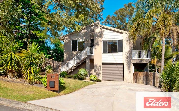 18 Beacon Drive, Cornubia, QLD, 4130 - Image 1