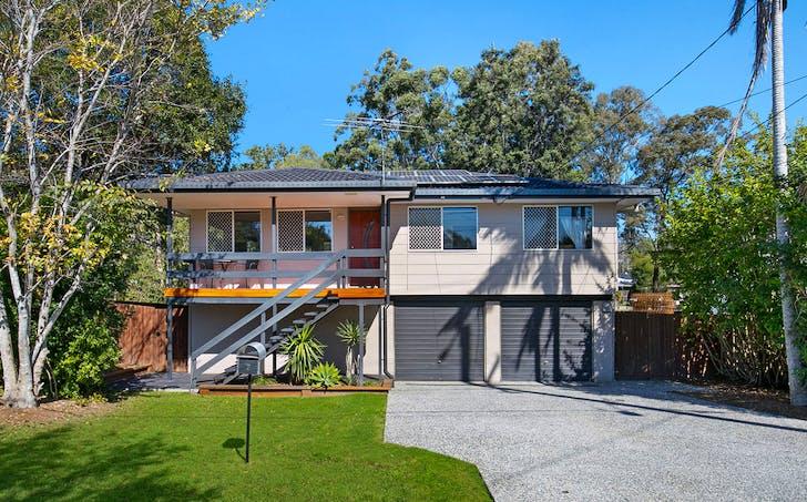 7 Rising Street, Shailer Park, QLD, 4128 - Image 1