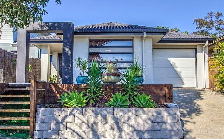 74 Mossman Parade, Waterford, QLD, 4133 - Image 1