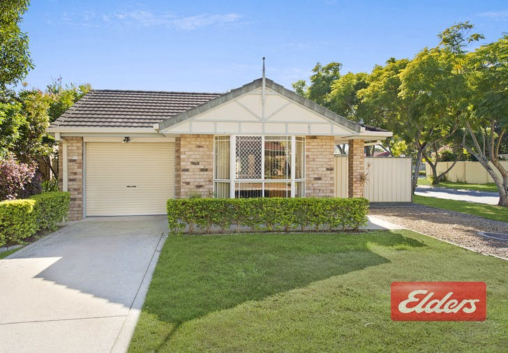 11 Buttercup Close, Meadowbrook, QLD, 4131