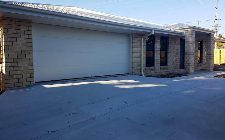 166 Mayes Ave, Kingston, QLD, 4114 - Image 1