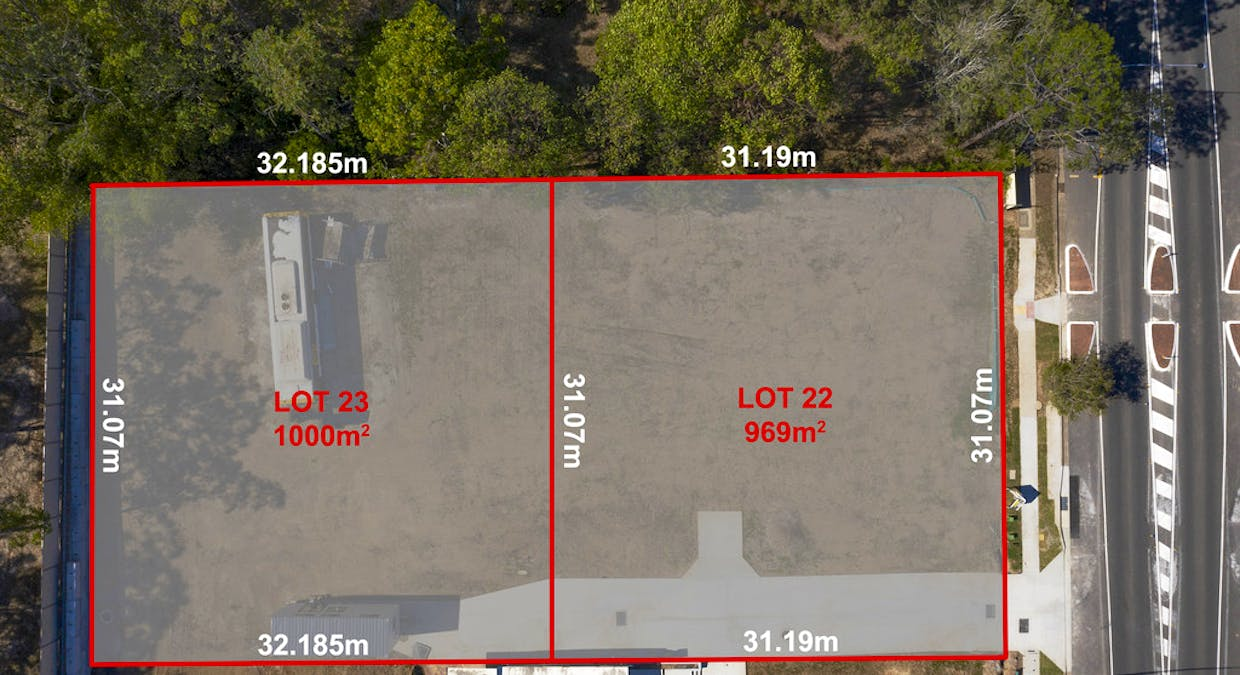 15 Drews Road, Tanah Merah, QLD, 4128 - Image 1