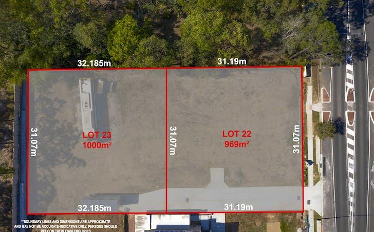 15 Drews Road, Tanah Merah, QLD, 4128 - Image 1