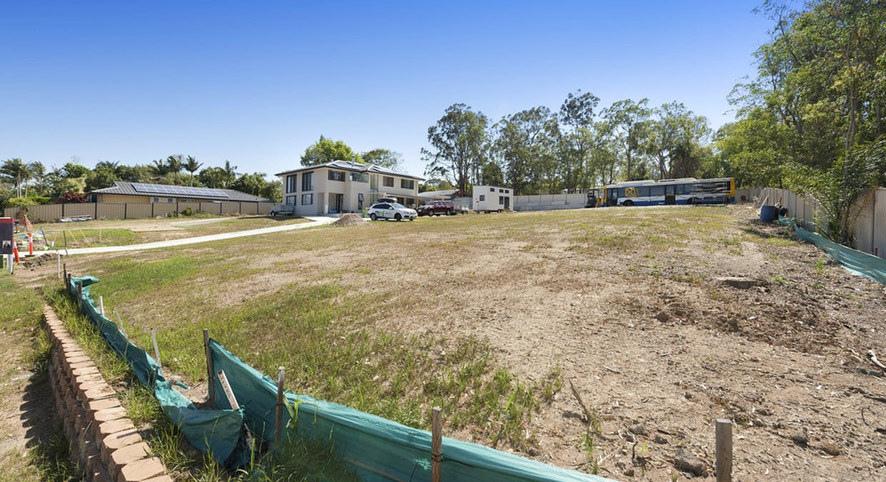 15 Drews Road, Tanah Merah, QLD, 4128 - Image 4