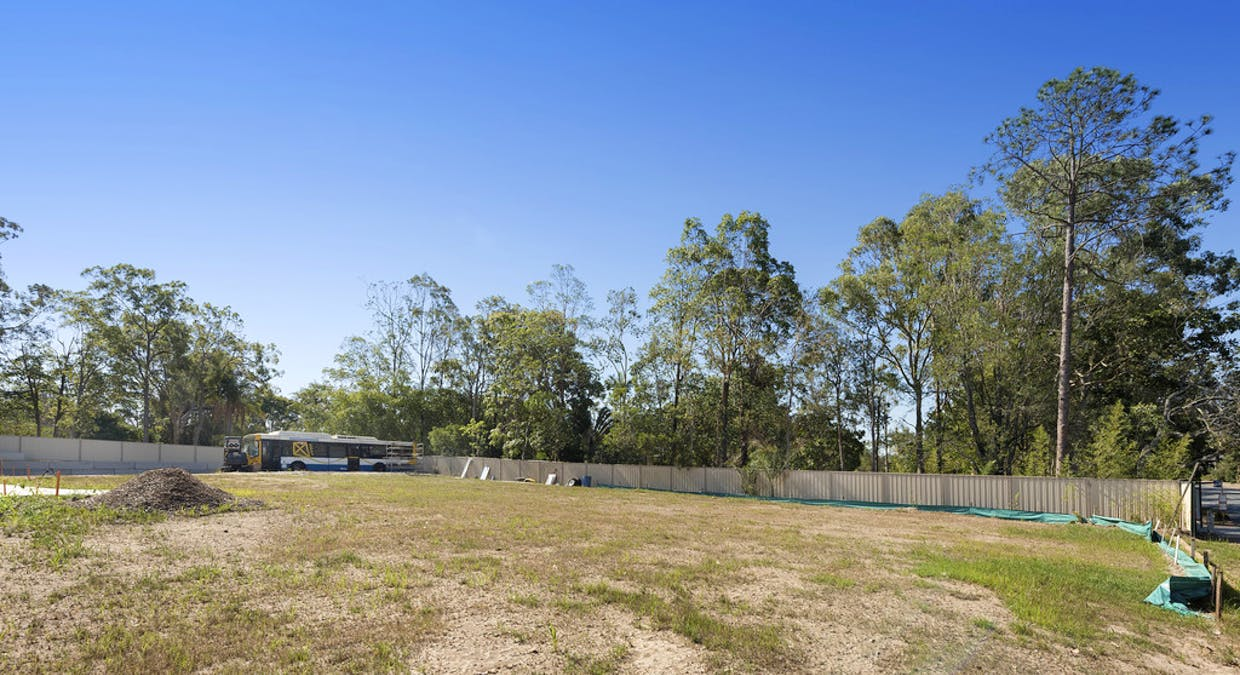 15 Drews Road, Tanah Merah, QLD, 4128 - Image 5