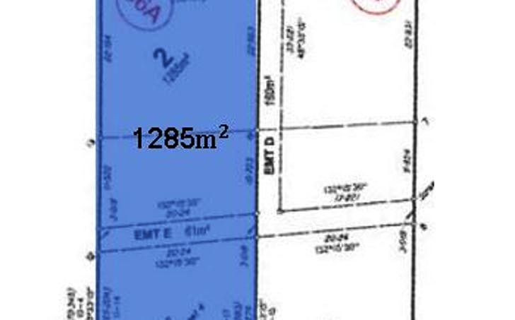 56a Atlantic Drive, Loganholme, QLD, 4129 - Image 1