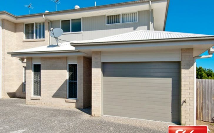 3/44 Frankland Avenue, Waterford, QLD, 4133 - Image 1