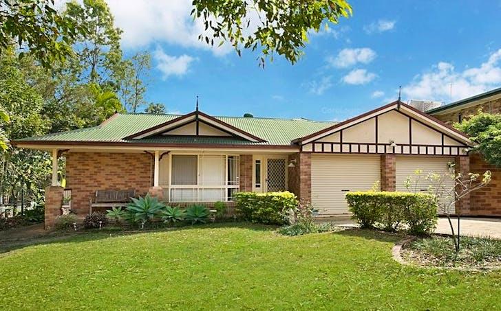 18 Telfer Street, Shailer Park, QLD, 4128 - Image 1