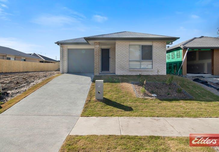 16 Almandin Street, Logan Reserve, QLD, 4133