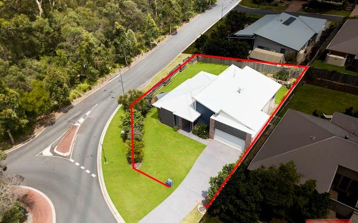 111 Balthazar Circuit, Mount Cotton, QLD, 4165 - Image 1