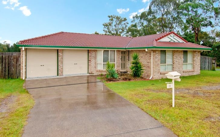 11 Barber Street, Waterford, QLD, 4133 - Image 1