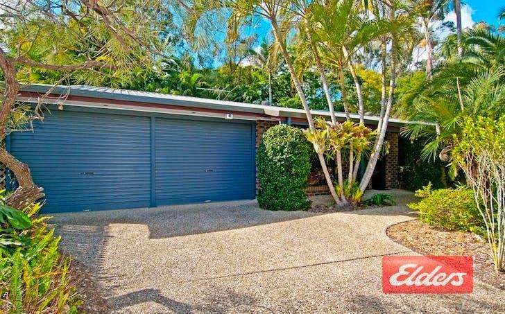 13 Lissadell Street, Shailer Park, QLD, 4128 - Image 1