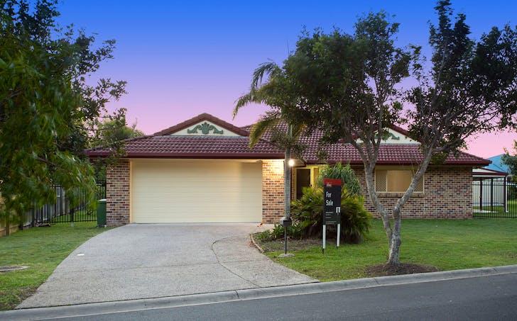 13 Crystal Place, Cornubia, QLD, 4130 - Image 1