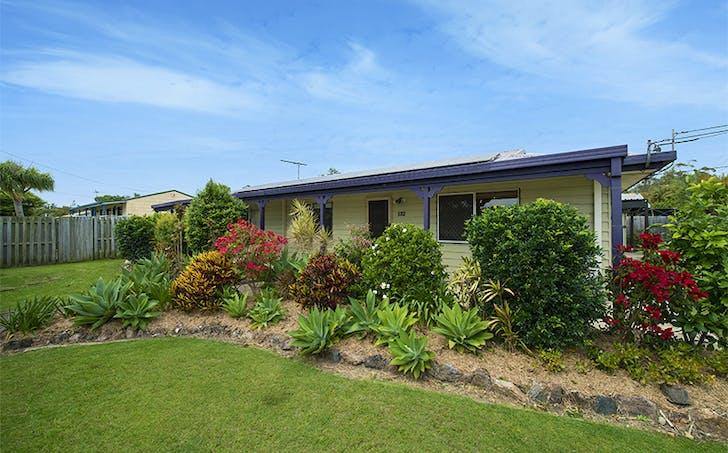 132 Drews Road, Loganholme, QLD, 4129 - Image 1