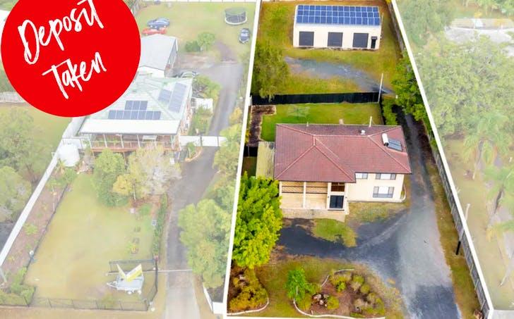 161 Bryants Road, Loganholme, QLD, 4129 - Image 1