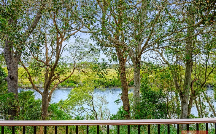 57/8 Peninsula Avenue, Cornubia, QLD, 4130 - Image 1