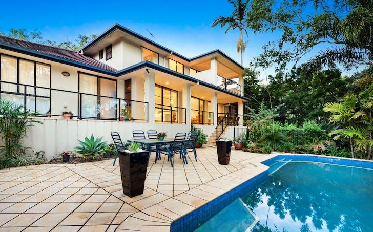 68-70 Leo Lindo Drive, Shailer Park, QLD, 4128 - Image 1