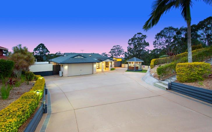 14 Bayview Drive, Tanah Merah, QLD, 4128 - Image 1