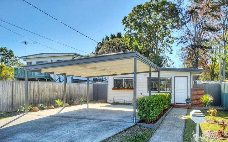 60 Clare Road, Kingston, QLD, 4114 - Image 1