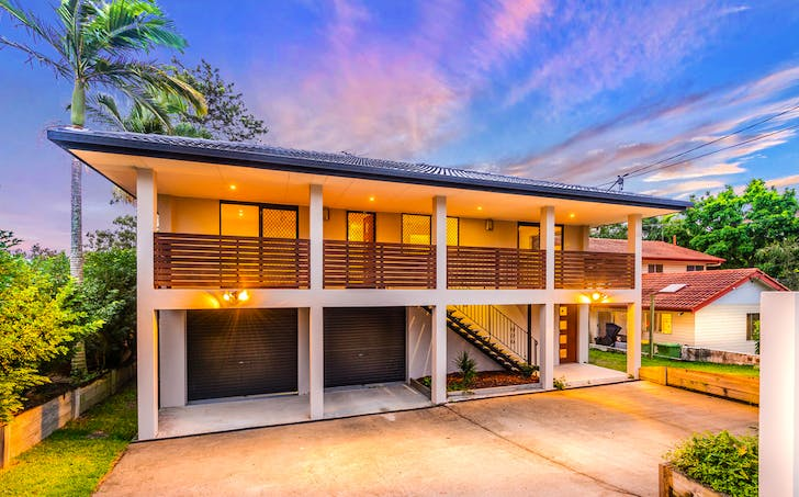 20 Donna Avenue, Rochedale South, QLD, 4123 - Image 1