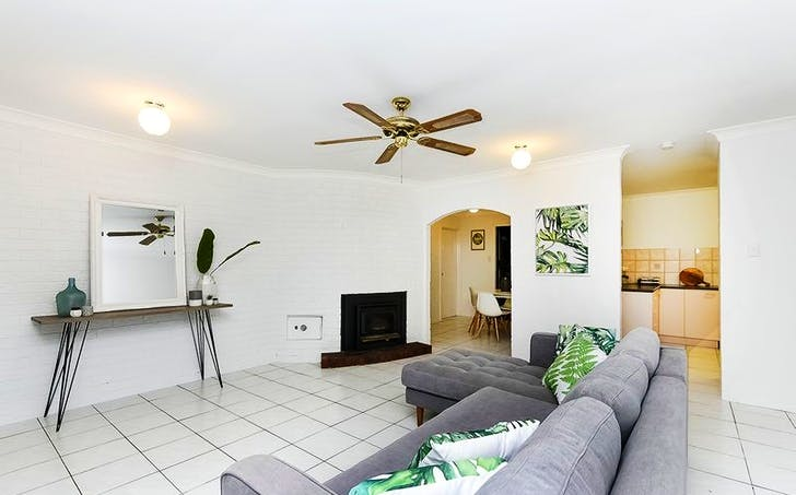 76 Richards Street, Loganlea, QLD, 4131 - Image 1