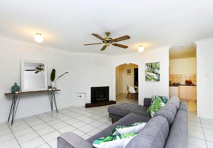 76 Richards Street, Loganlea, QLD, 4131