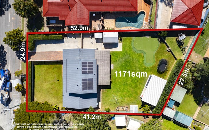 114 Woodlands Drive, Rochedale South, QLD, 4123 - Image 1