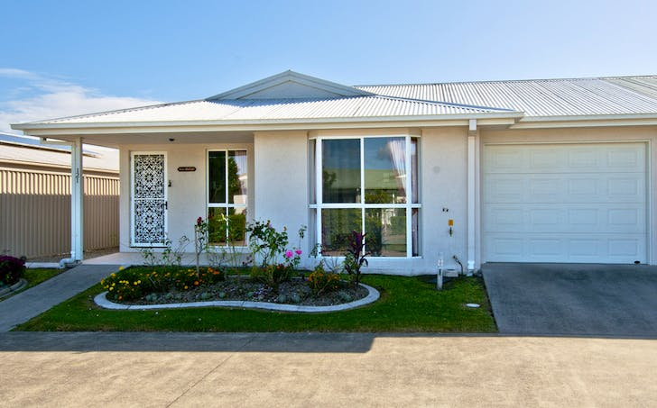 121/ 29- 71 High Road, Waterford, QLD, 4133 - Image 1