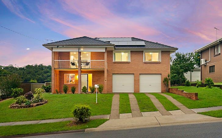 52 Barbaralla Drive, Springwood, QLD, 4127 - Image 1