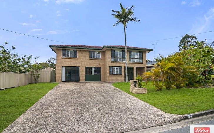 6 Eloise Avenue, Springwood, QLD, 4127 - Image 1