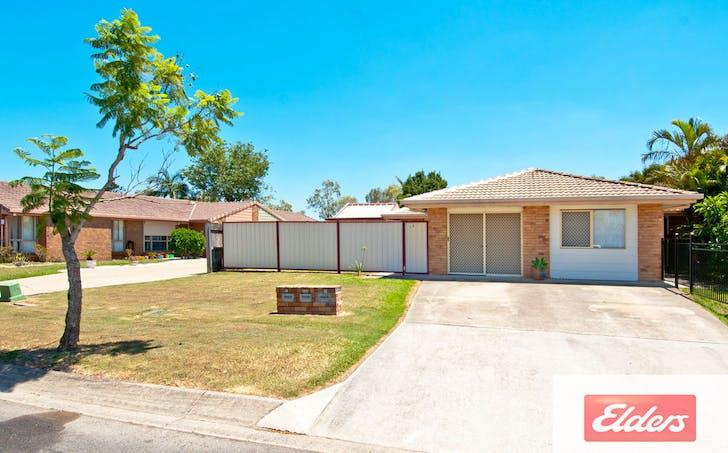 2 64 Hanlon Street, Tanah Merah, QLD, 4128 - Image 1