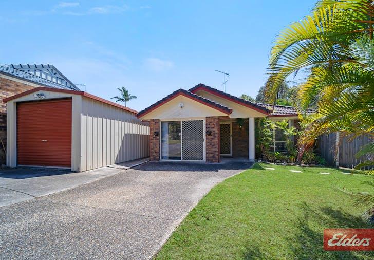 36 Flindersia Drive, Mount Cotton, QLD, 4165