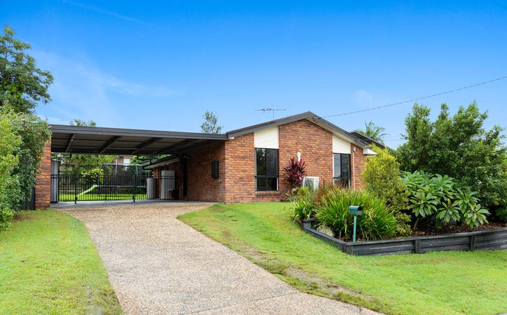 9 Pyeworth Place, Rochedale South, QLD, 4123 - Image 1