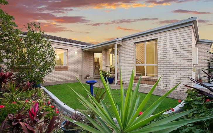 10/115 Gumtree Street, Runcorn, QLD, 4113 - Image 1