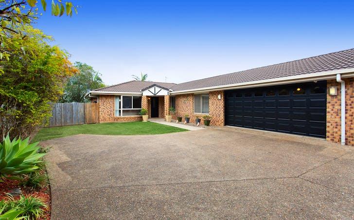 107 Pohon Drive, Tanah Merah, QLD, 4128 - Image 1